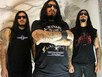 Brasil, O País do Metal! Krisiun02