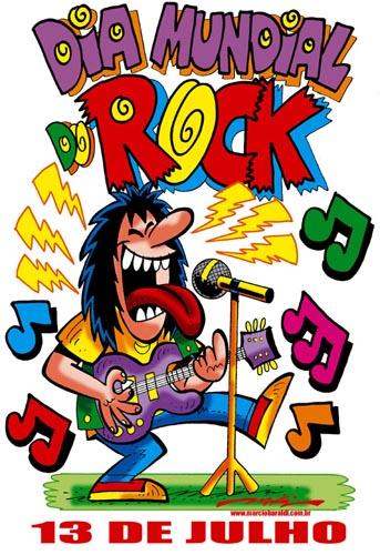 http://www.rockonstage.org/funonstage/rokolokodiamundialdorock.jpg