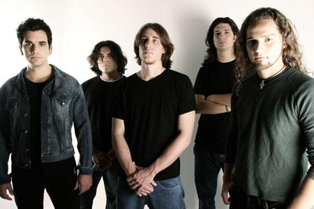http://www.rockonstage.org/resenhas/cds/mindflow1.jpg
