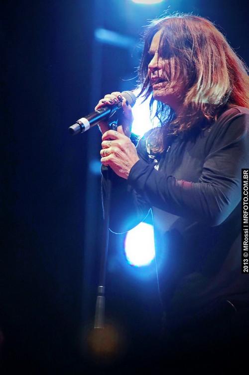 Rock On Stage Shows Internacionais Black Sabbath Reunion