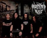 b16590904d125 Mortifer Rage  atração na nova edição do Metal Hordes Fest 20 04 2017