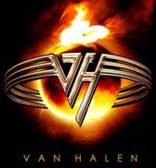 Van Halen fará shows em estádio com Michael Anthony d5f6f8cc1e0d1