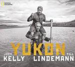 2ff1424f9a73a Lindemann lançará livro sobre aventura no rio Yukon 28 04 2017