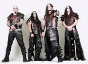 83ba032b61 Rock On Stage Stage News - Principais Notícias de Heavy Metal Maio 2012
